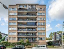 Apartment Wildeman in Amsterdam
