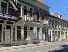 Kamer Delpratsingel in Breda
