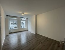 Appartement Daniel Stalpertstraat in Amsterdam