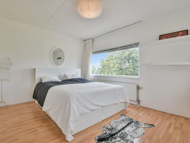 Te huur: Appartement Amsterdam Guldenpromenade