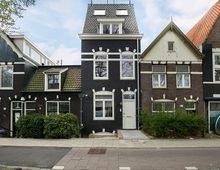 Appartement Amstelveenseweg in Amsterdam