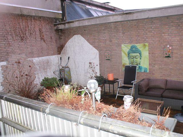 Te huur: Appartement Den Haag Oude Haagweg
