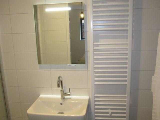 For rent: Apartment Haarlem Gedempte Oude Gracht
