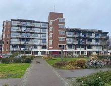 Appartement Trosdravik in Leeuwarden