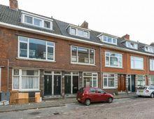 House Daltonstraat in Schiedam