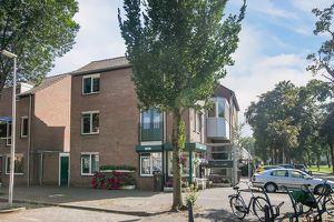 Te huur: Appartement Utrecht Kloosterlaan