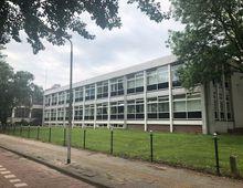 Appartement Oostergoweg in Leeuwarden