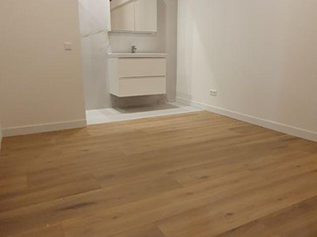 Te huur: Appartement Haarlem Donkere Spaarne