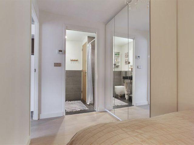 For rent: Apartment Amsterdam Marnixstraat