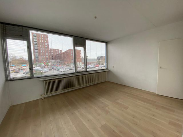Te huur: Appartement Velp (GD) President Kennedylaan