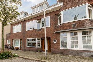 Te huur: Appartement Utrecht Rhijnvis Feithstraat