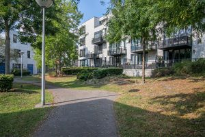 For rent: Apartment Eindhoven Amsberghof