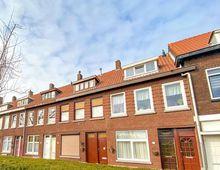 House Mijnsherenplein in Rotterdam