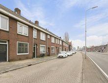 Appartement Kronehoefstraat in Eindhoven