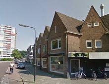 Studio Heutinkstraat in Enschede