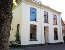 Appartement Brink in Zwolle