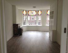 Appartement Boerhaavelaan in Schiedam