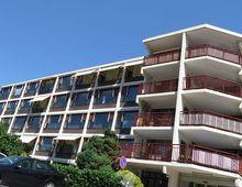 Apartment Lunaweg in Duivendrecht