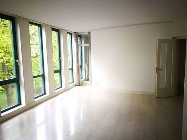 Te huur: Appartement Groningen Martinikerkhof