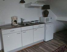 Apartment IJsselveld in Montfoort