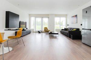 Te huur: Appartement Rotterdam Overschiese Kleiweg
