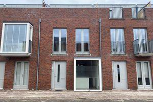 For rent: House Eindhoven Zomereik