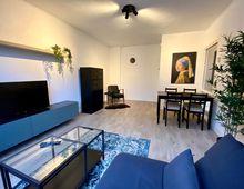 Appartement Telderslaan in Utrecht