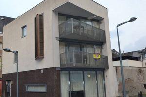 For rent: House Maastricht Hoge Barakken