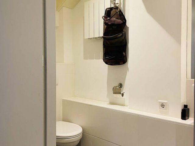 Te huur: Appartement Amsterdam P. Hans Frankfurthersingel