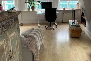 For rent: Apartment Leiden Breestraat