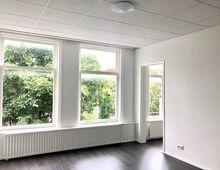 Studio Van Galenstraat in Den Haag