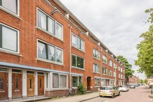 Te huur: Appartement Rotterdam Russischestraat