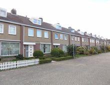 Appartement Kogelsmortel in Eindhoven