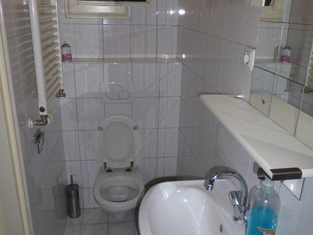 For rent: Apartment Hilversum Larenseweg