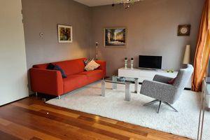 For rent: Apartment Delft Icarusweg