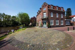 For rent: House Wijnandsrade Körnerstraat