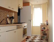 Appartement Adelbert van Scharnlaan S in Maastricht