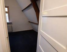 Kamer Molenwater in Middelburg