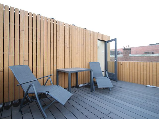 Te huur: Appartement Utrecht Brugsteeg