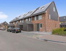 House Boomgaard in Rijswijk (ZH)