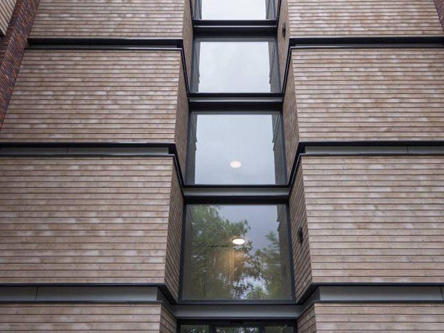 Te huur: Appartement Eindhoven Boutenslaan