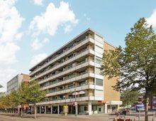 Appartement Concordiastraat in Breda