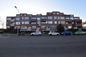 Te huur: Appartement Maastricht Kasteel Aldengoorstraat