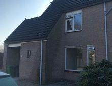 Appartement Normandielaan in Eindhoven
