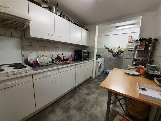Te huur: Kamer Breda Teteringenstraat