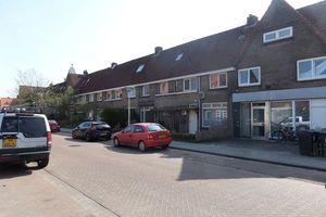 Te huur: Appartement Eindhoven Alard du Hamelstraat