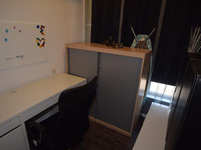 For rent: Apartment IJmuiden Strengholtstraat
