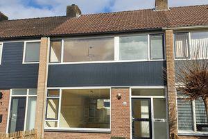 For rent: House Enschede Stokkumbrink