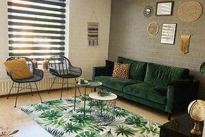 For rent: House Bergen op Zoom Korte Bosstraat