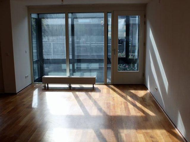 Te huur: Appartement Eindhoven 't College